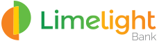 LimeLight Bank Logo